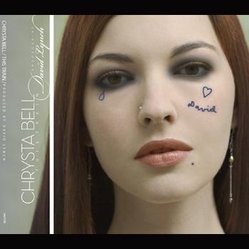 chrystabell-thistrain.jpg