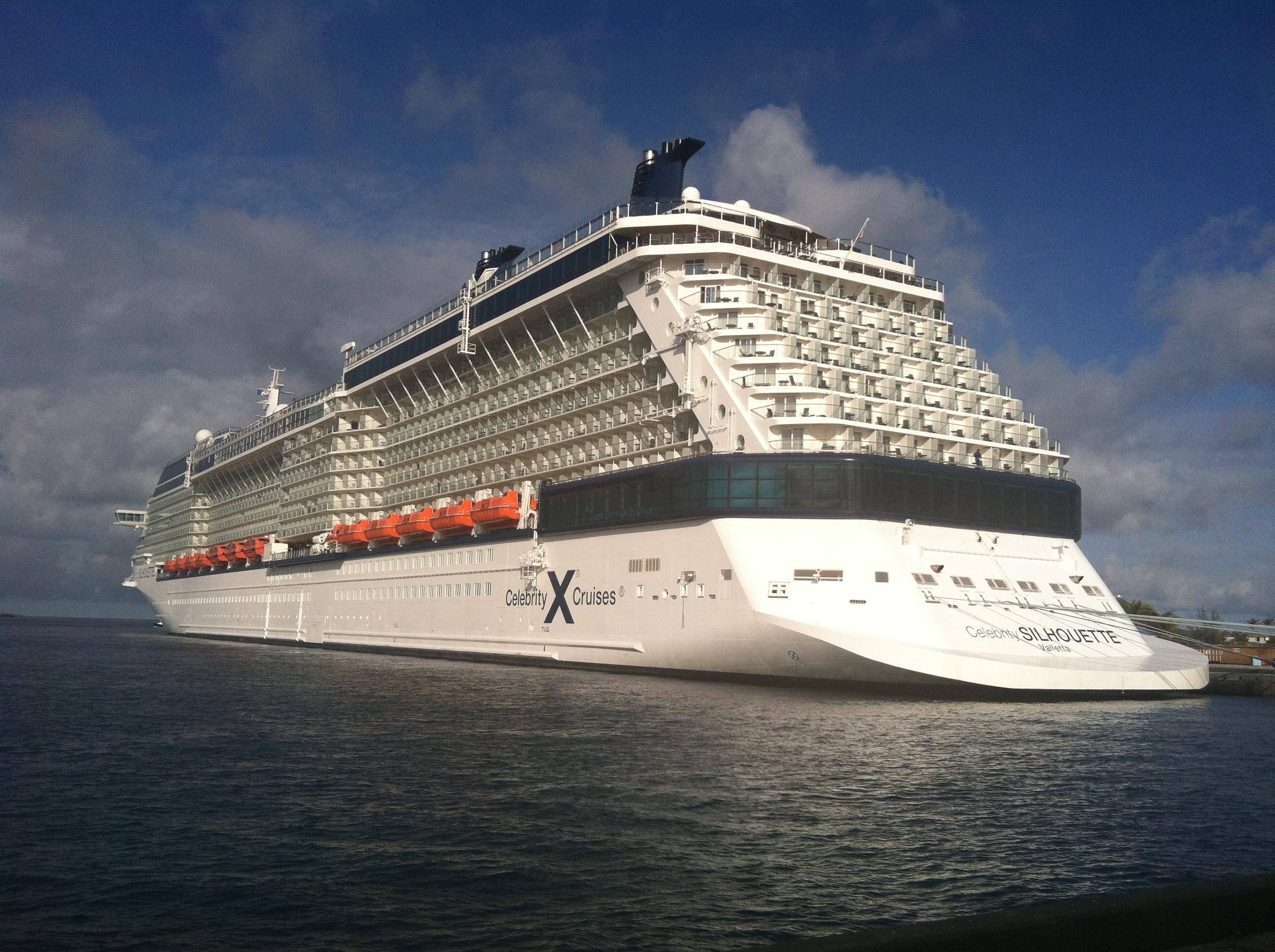 coachella-cruise2.jpg