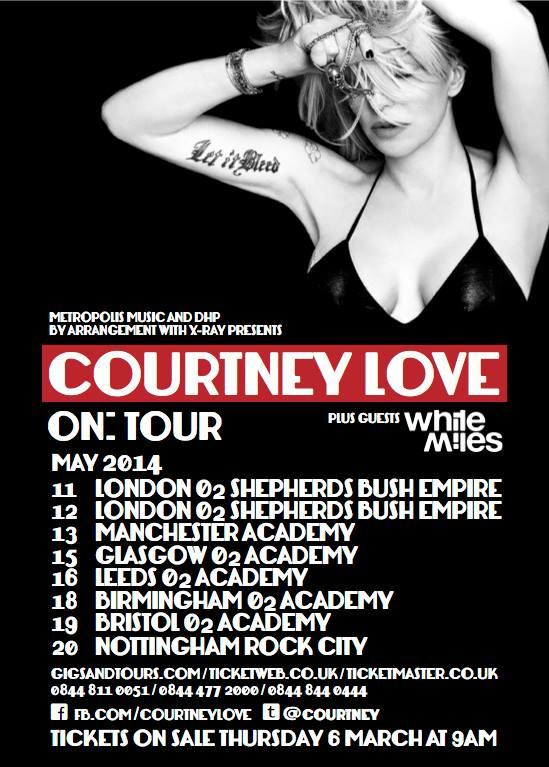 courtney-tour14.jpg