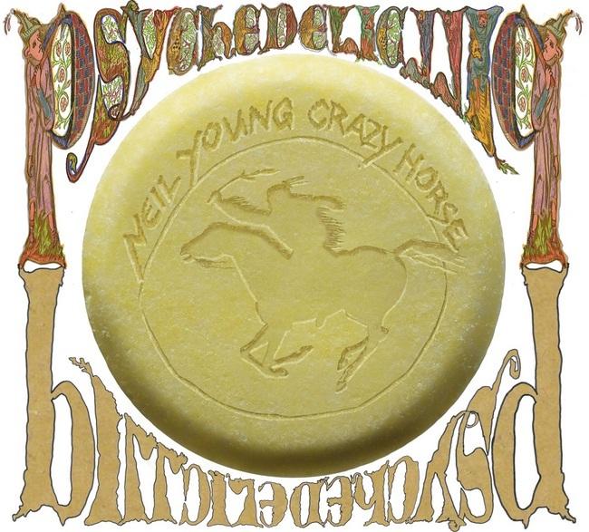 crazyhorse-pill.jpg