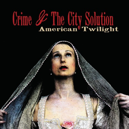 crime-american.jpg