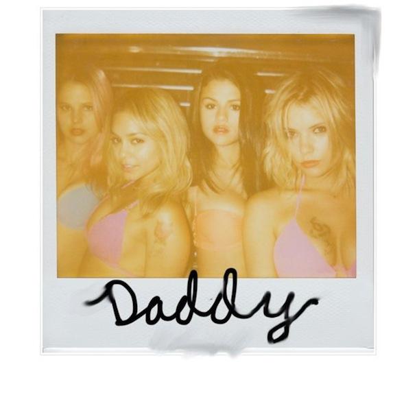 daddy-cover.jpg