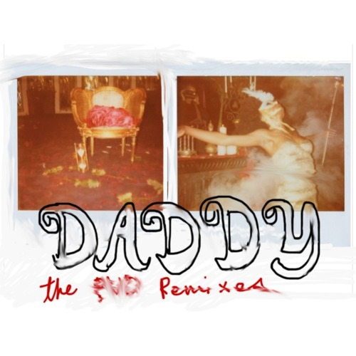 daddy-remixep.jpg