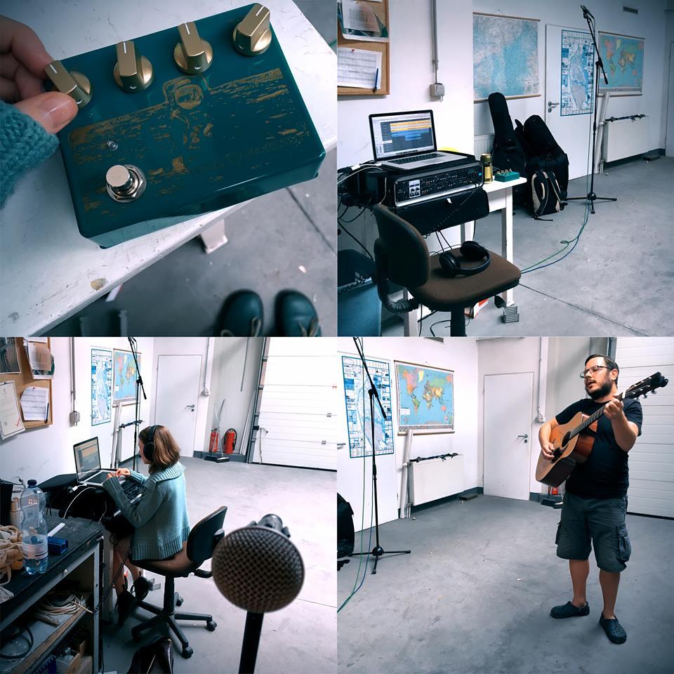 dalai-studio4.jpg