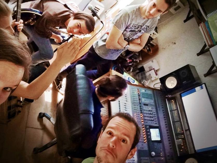 darjeeling-studio.jpg