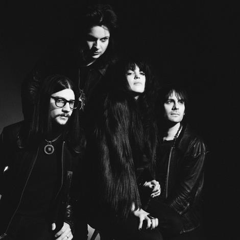 deadweather-dark.jpg