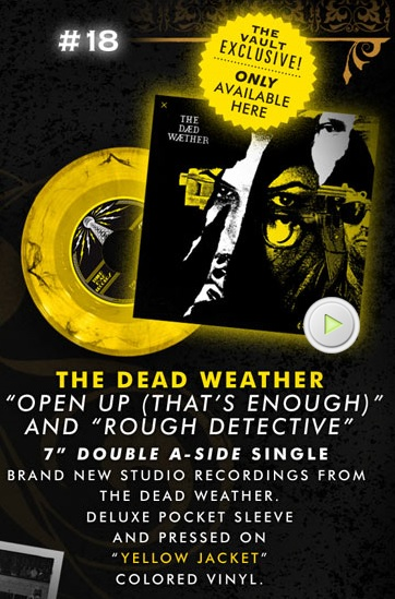 deadweather-open-rough.jpg