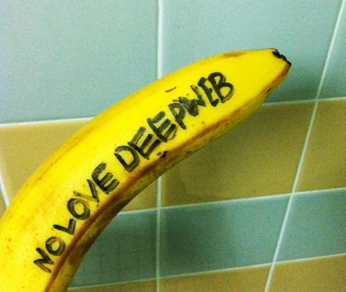 deathgrips-banana.jpg