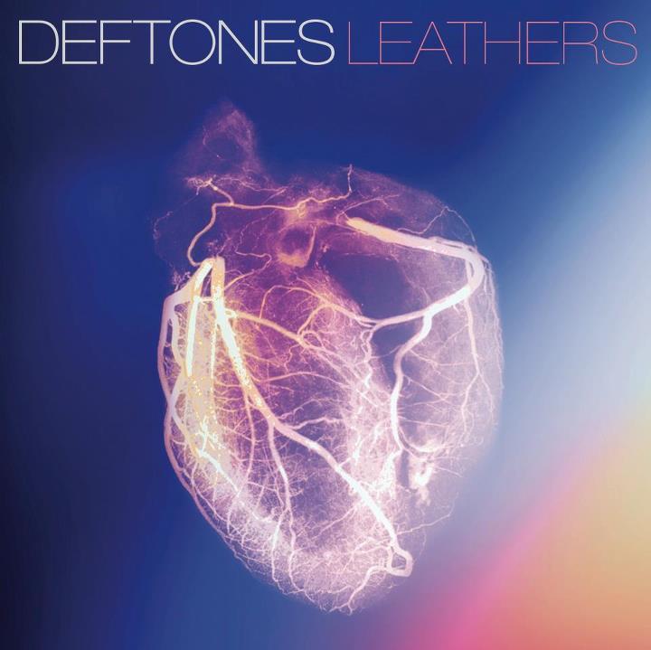 deftones-leathers.jpg