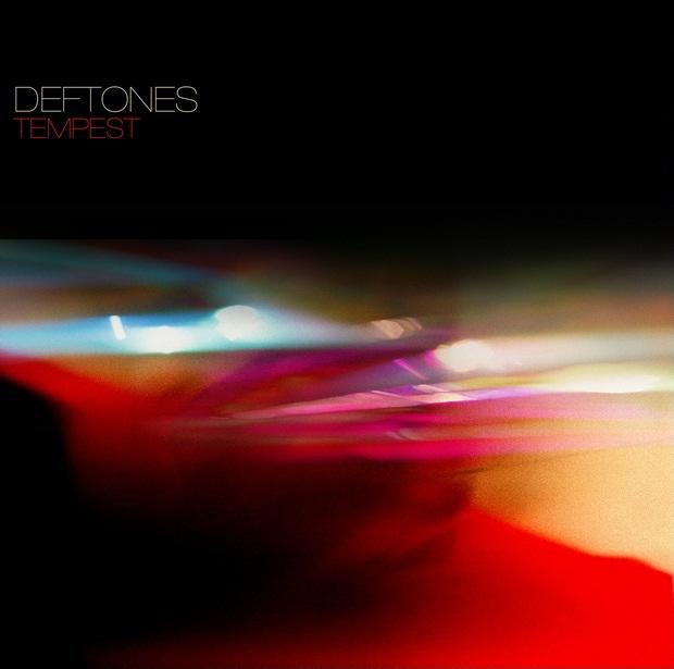 deftones-tempest.jpg
