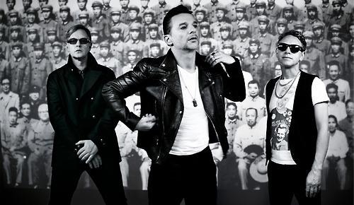 depeche-ch.jpg