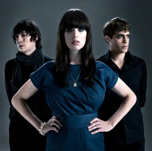 desire-trio.jpeg