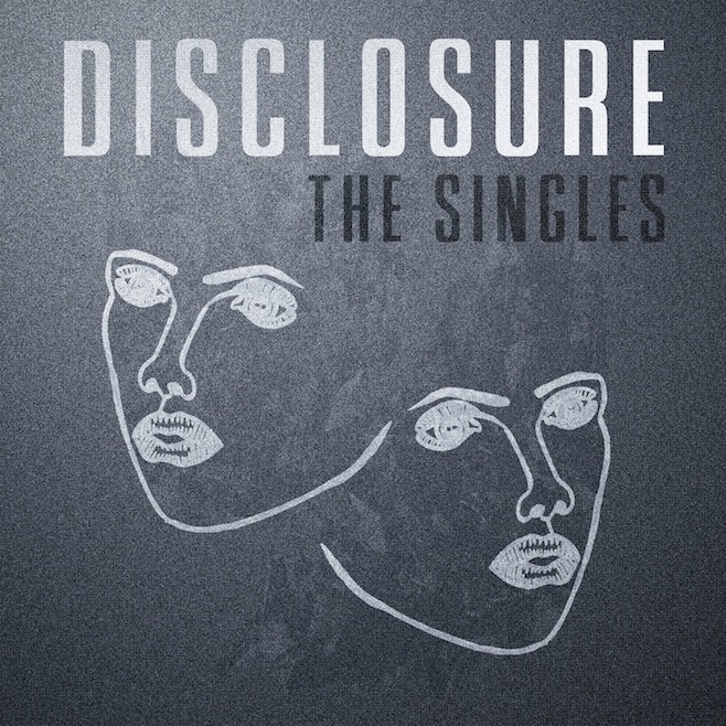 disclo-singles.jpg