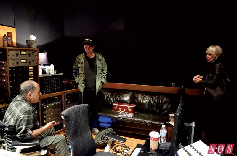 dum-studio.jpg