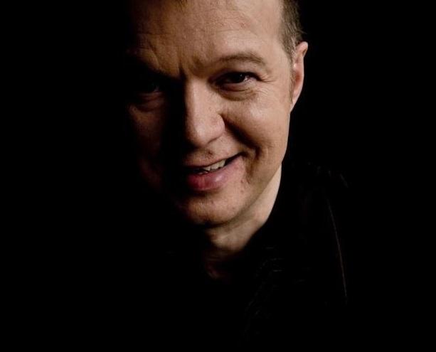 edwyncollins-2012.jpg