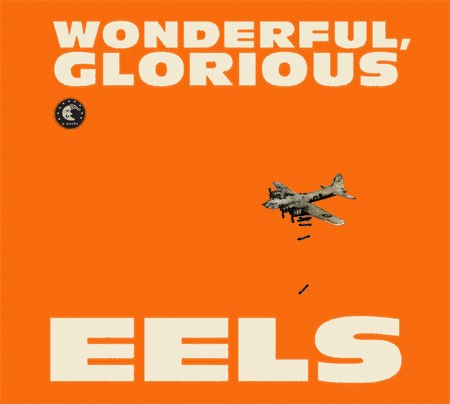 eels-wonderful.jpg