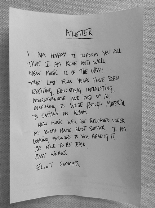 eliotsumner-letter.jpg