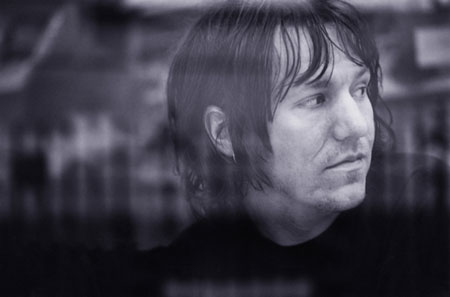 elliottsmith-ff.jpg