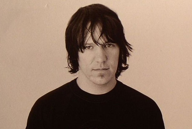 elliottsmith-sepi2.jpg