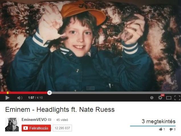 eminem-headlights-vid1.jpg