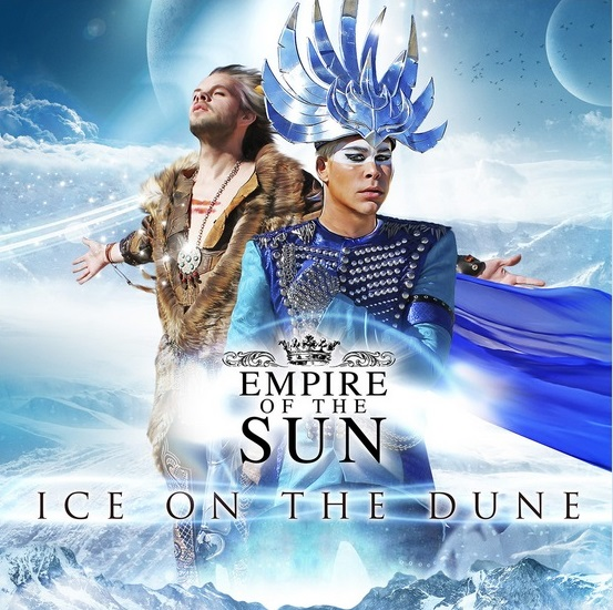 empire-ice.jpg