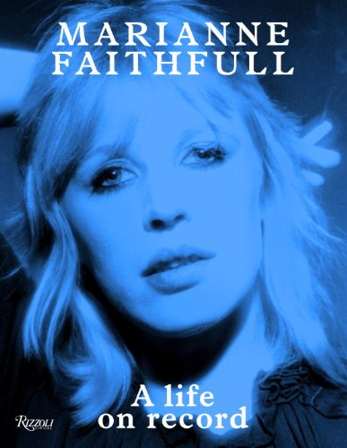 faithfull-life.jpg