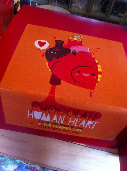 flaming-chocoheart5.jpg