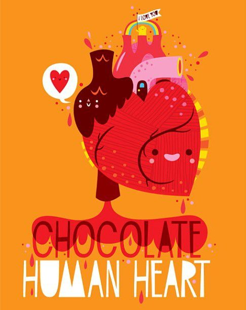 flaming-chocoheart6_1.jpg