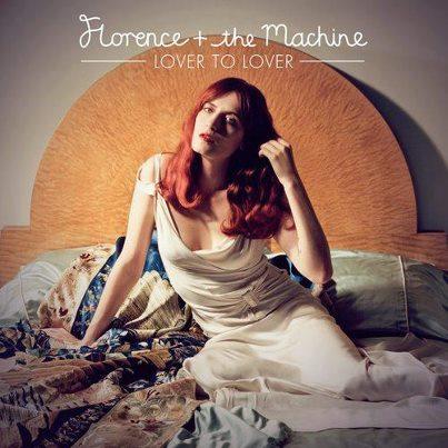 florence-lovercover2.jpg