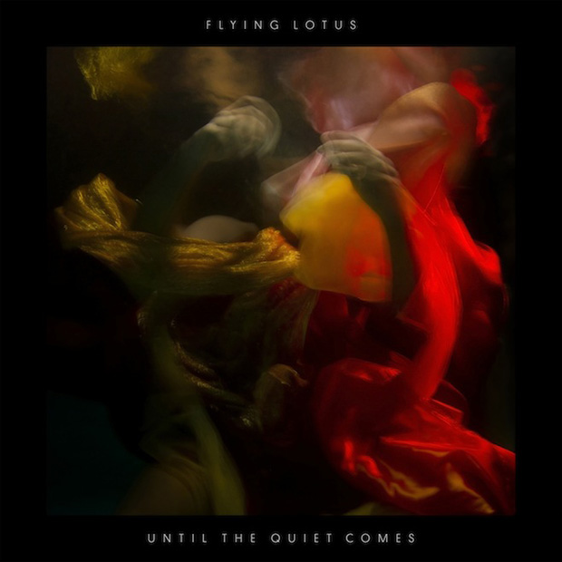flyinglotus-until.jpg