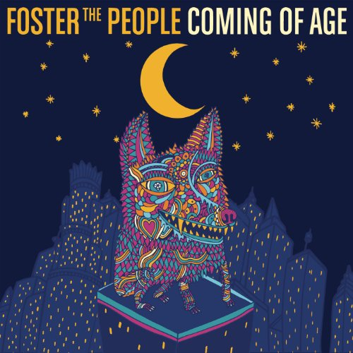 foster-coming.jpg