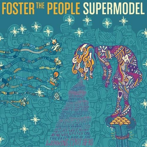 foster-supermodel.jpg