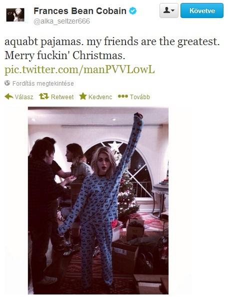 frances-pijama2.jpg