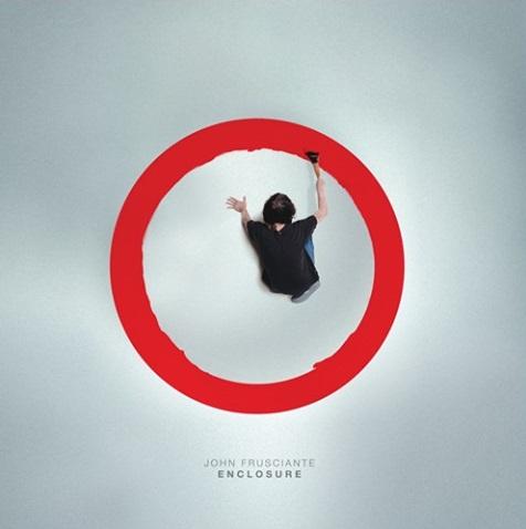 frusciante-enclo.jpg