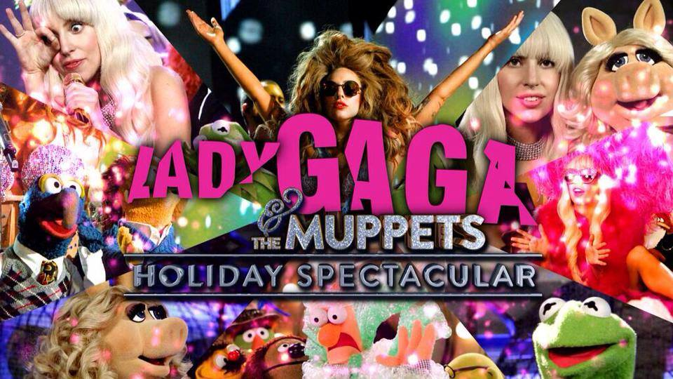 gaga-muppet-all.jpg
