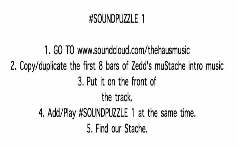 gaga-soundpuzzle.jpg