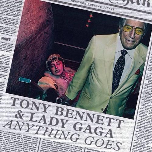 gaga-tonybennett-anything.jpg