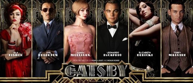 gatsby7.jpg