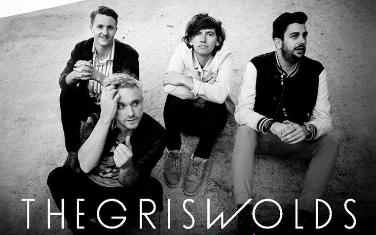 griswolds.jpg