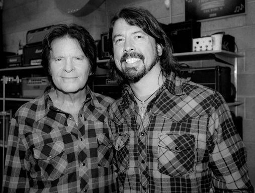 grohl-fogerty.jpg