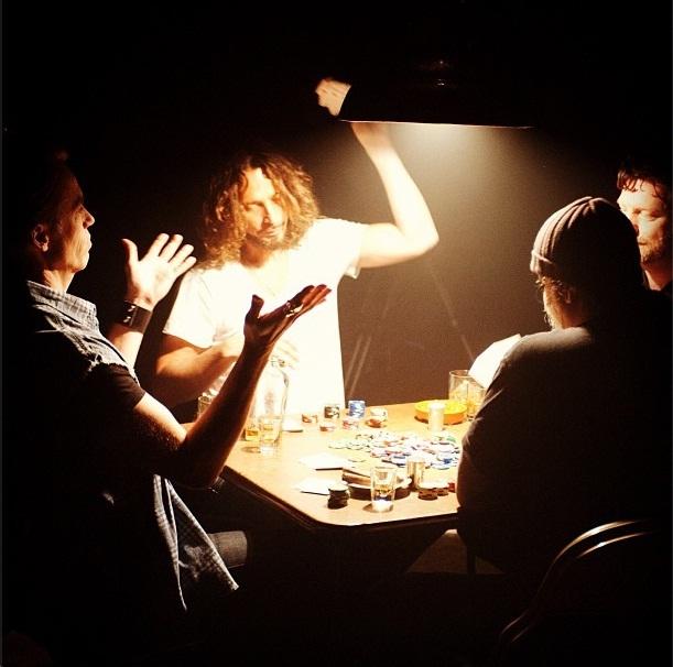 grohl-soundgardenvid7.jpg