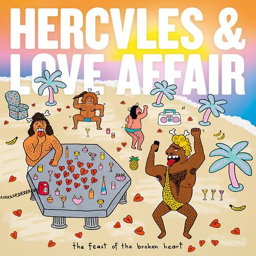 hercules-feast2.jpg