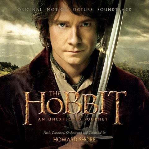 hobbit-ost.jpg