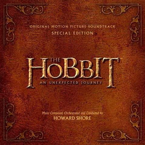 hobbit-ost2.jpg