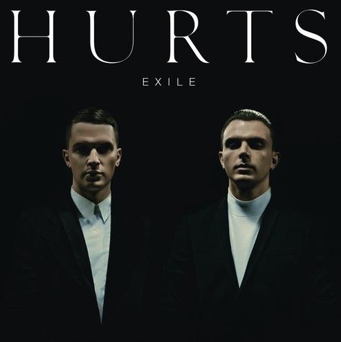 hurts-exile.jpg