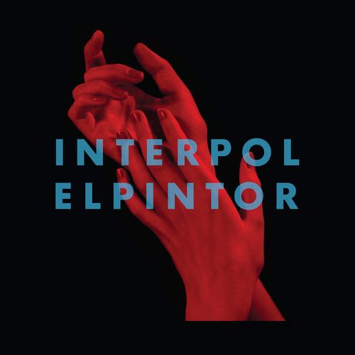 interpol-elpintor2.jpg