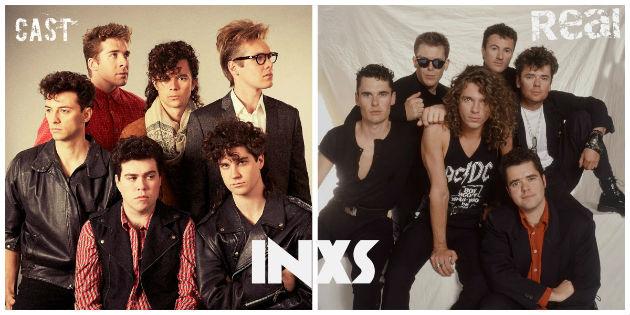 inxs-cast-real.jpg