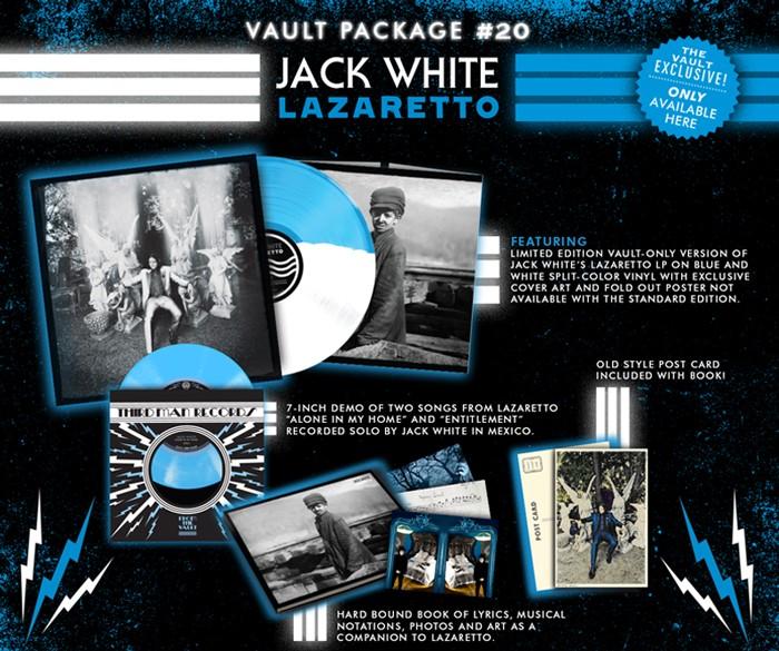 jackwhite-Lazaretto2a.jpg