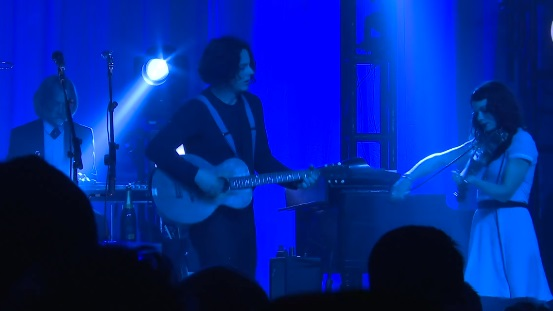 jackwhite-hollywood3.jpg