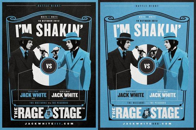 jackwhite-shakinposter.jpg